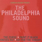 The Philadelphia Sound by Various Artists