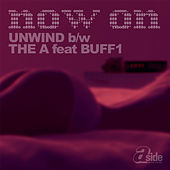 Unwind by Now On