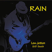 Rain by Lew Jetton