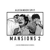 Mansions 2 by Alexander Spit