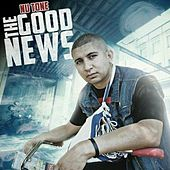 The Good News by Nu:Tone