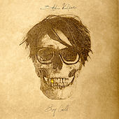 Wilder in the Heart - Single by Butch Walker