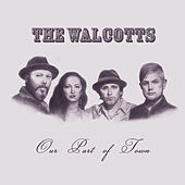 Our Part of Town by The Walcotts