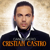 Cancionero by Various Artists