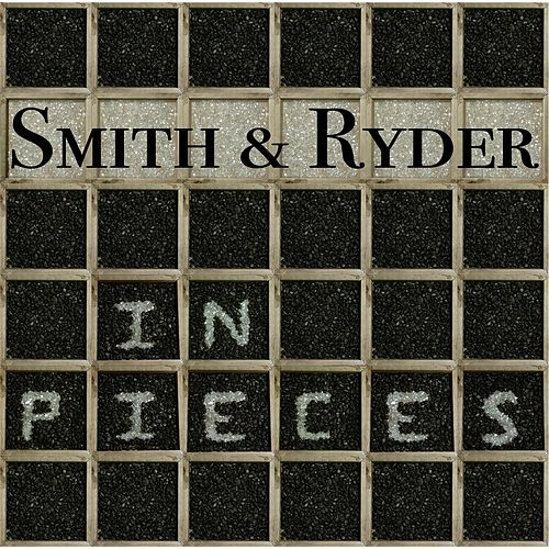 In Pieces by Smith