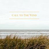 Call to the Wind by Yoga Music