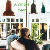 A Whole Year by Yoga Music