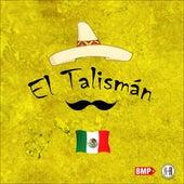 El Talisman by Talisman