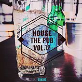 House the Pub, Vol. 12 by Various Artists