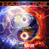 Take You Home by Hardline