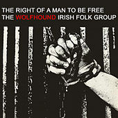 The Right of a Man to Be Free by The Wolfhound
