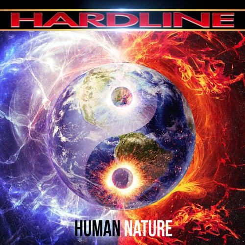 Nobody's Fool by Hardline