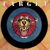 Target by Target