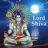 Lord Shiva by Various Artists