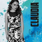 Égig Ér by Claudia