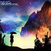 Alive (Nixis Remix) by Krewella