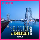 Selected Afterhour Beats, Vol. 3 - Best of Dance Music by Various Artists