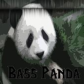Bass Panda by Dubstep Hitz (1)