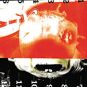 Head Carrier by Pixies