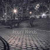 Startin' Sumthin' by Imani Winds