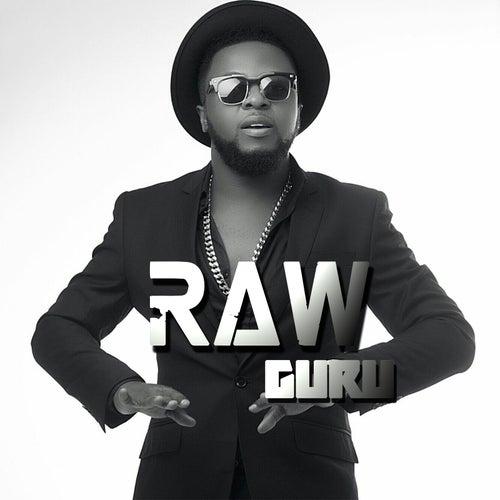 Raw by Guru