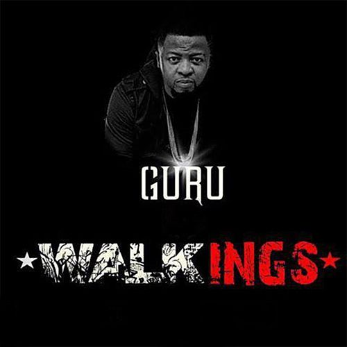 Walkings by Guru
