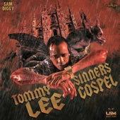 Sinners Gospel - Single by Tommy Lee sparta