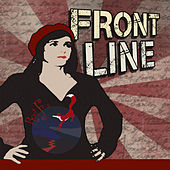 Front Line by Red Fox