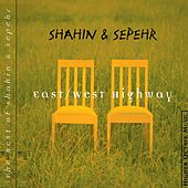 East/West Highway by Shahin & Sepehr