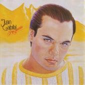 Pensamientos by Juan Gabriel