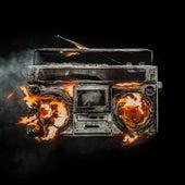 Bang Bang von Green Day