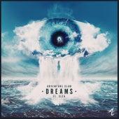 Dreams (feat. ELEA) by Adventure Club