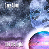 Into the Night by Dave Allen