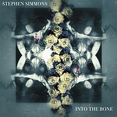 Into the Bone by Stephen Simmons