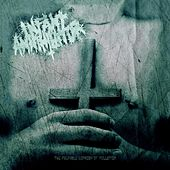 The Palpable Leprosy of Pollution by Infant Annihilator