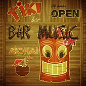 Bar Music by Various Artists
