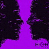 Speak by Hightyde