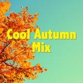 Cool Autumn Mix von Various Artists
