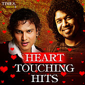 Heart Touching Hits by Various Artists