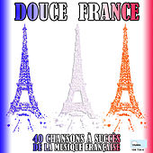 Douce France by Various Artists
