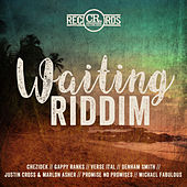 Waiting Riddim by Various Artists