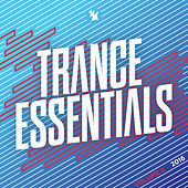 Trance Essentials 2016, Vol. 2 - Armada Music by Various Artists