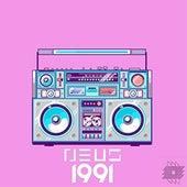 1991 by Neus