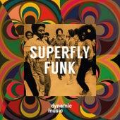 Superfly Funk by Ulas Koca