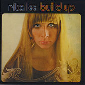 Build Up by Rita Lee