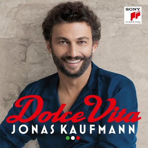 Parlami d'amore Mariù by Jonas Kaufmann