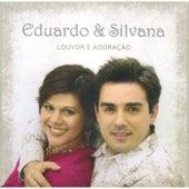 Louvor e Adoração by Eduardo