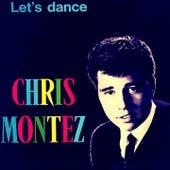 Let's Dance by Chris Montez