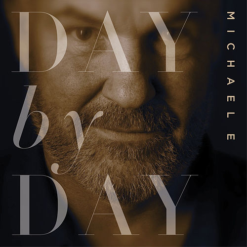 Day by Day by Michael e
