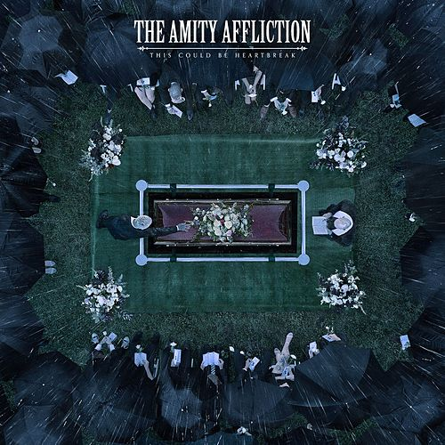 This Could Be Heartbreak by The Amity Affliction
